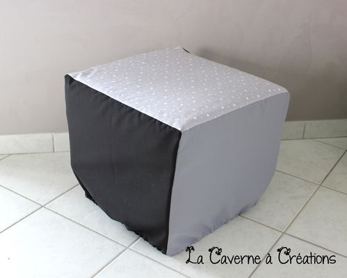 housse-pouf-couture.JPG