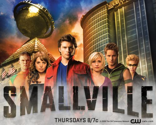 1294945515 Smallville-Wallpaper-1280x1024-serie-tv