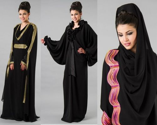 Al-Karam-Latest-Abaya-Designs-2012-2013-she-styles.blogspot.jpg