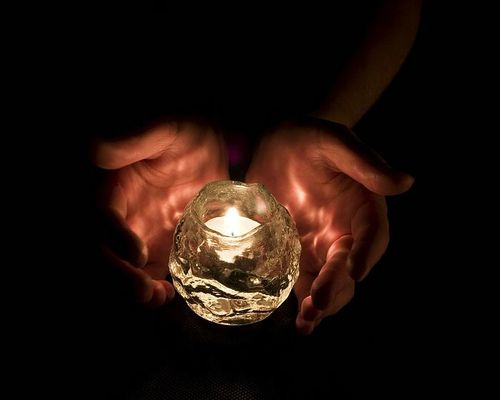 candle_wallpaper_candle_1005.jpg