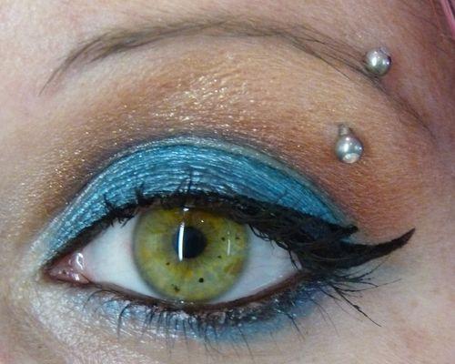 Bleu et Cuivre 02