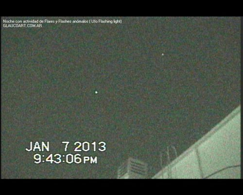 7ENE2013 UFO FLASH