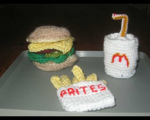 Mc burgerQuickly (3) 720x576