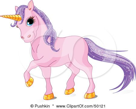50121-Magical-Purple-Unicorn-With-Golden-Hooves-And-A-Horn-.jpg