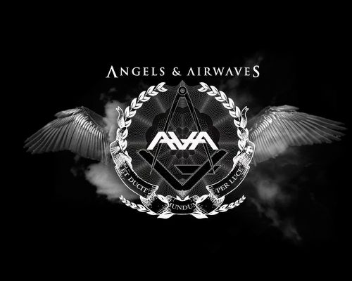 angels-airwaves02.jpg