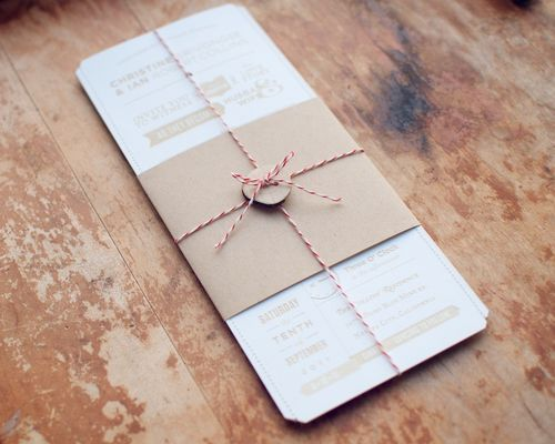 DIY-Woodland-Cutout-Wedding-Invitation.jpg