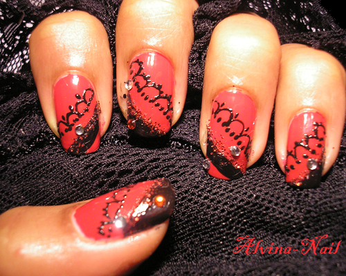 alvina-nail.concours_moulin_rouge.png