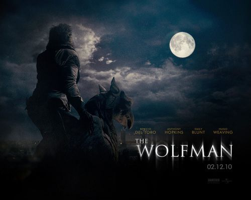 wolfman-upcoming-9873388-23938747b2.jpg