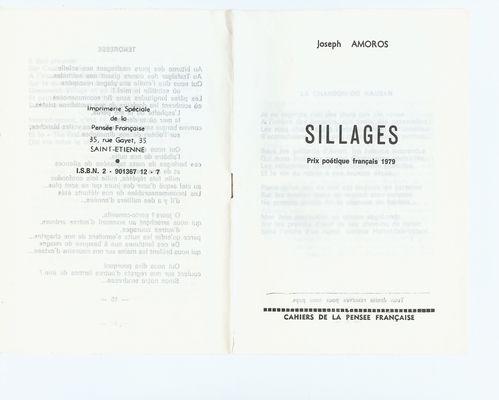 SILLAGES-BIS.jpg