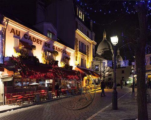 BD Montmartre1 8X10 IMG 1785