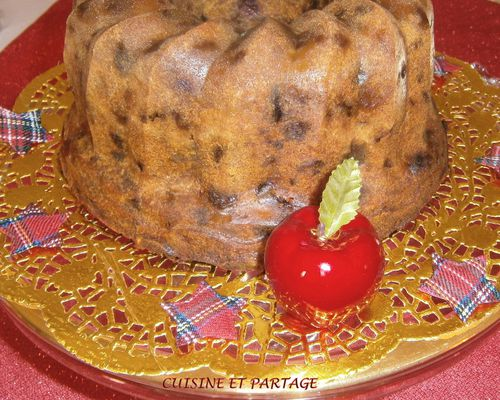 CHRISTMAS-PUDDING.jpg