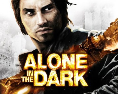 22440-ps2-alone-in-the-dark-5-near-death-investigation-5_64.jpg