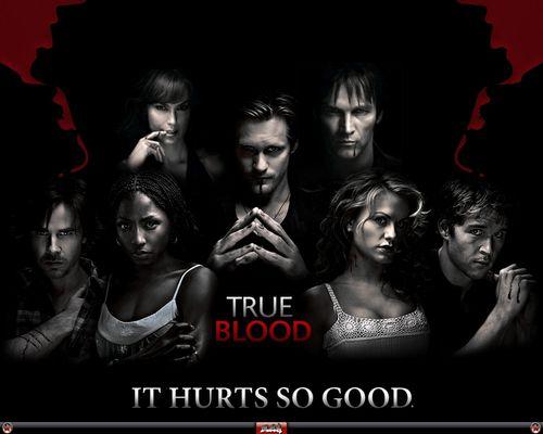 True-Blood-saison-5.jpg
