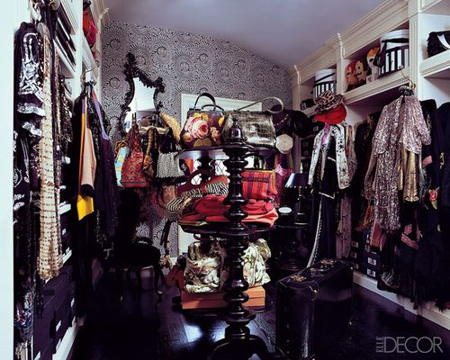 closet-design-ideas-celebrity-closets-04