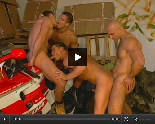 video porno films videosgay