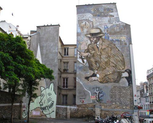 Belleville-Pl-Frehel-mur-peint-Le-Gac-papier-colle-Zoo-Pr.jpg
