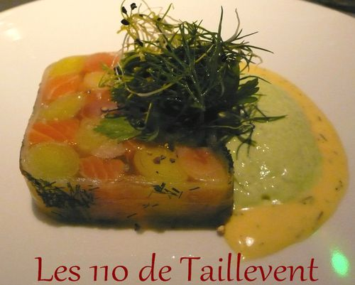 110taillevent_entree.JPG