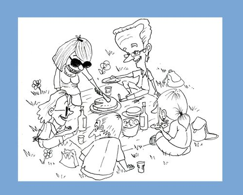 case2-picnic.jpg
