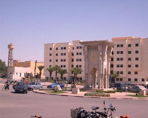 Oujda-1.jpg