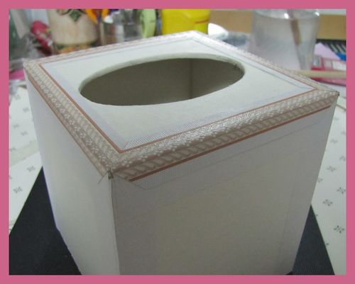 Tuto-boite-cube5.jpg