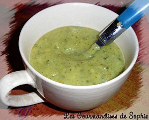 soupe-courgettes