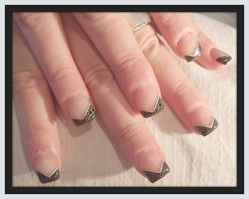 ongles 023