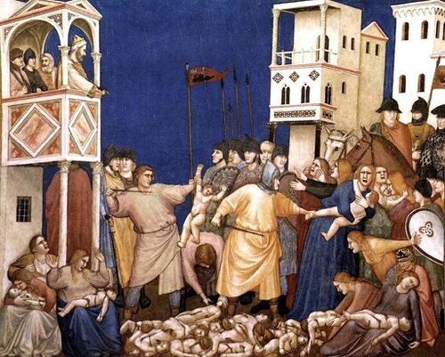 14-20GIOTTO-20THE-20MASSACRE-20OF-20THE-20INNOCENTS.jpg