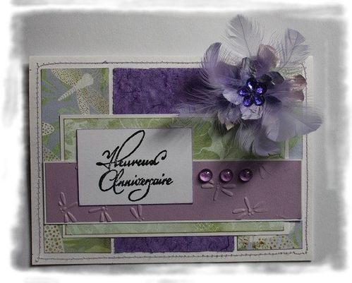 cartes-bis-6490.JPG