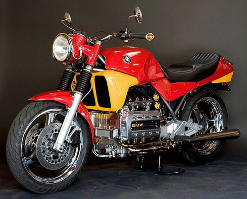 bmw-k100.custom