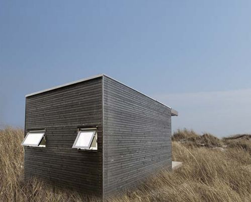Add a room Falsterbo2