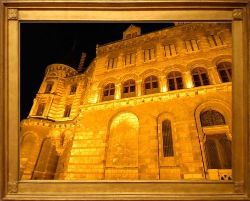 Angers nuit 30