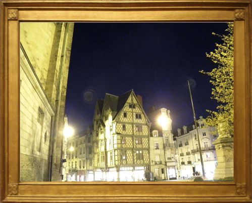Angers nuit 34