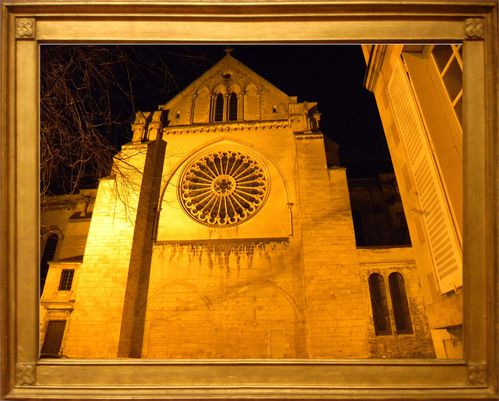 Angers nuit 35