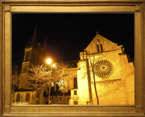 Angers nuit 36