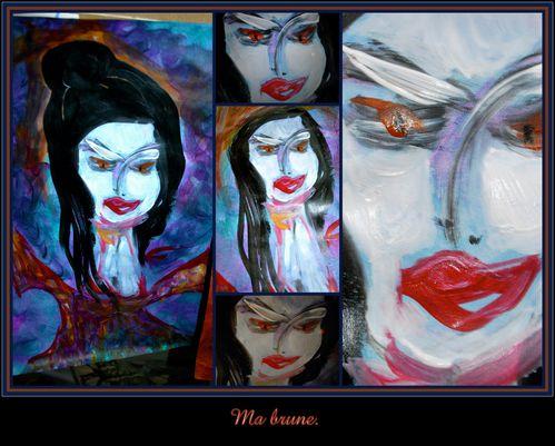 1-brunes-peinture-2014.jpg