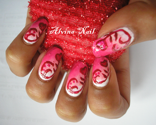 Concours-st-valentin--Alvina-Nail.png
