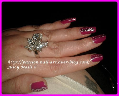 nail-art4-copie-1.jpg