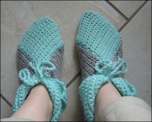 chaussons-2.JPG