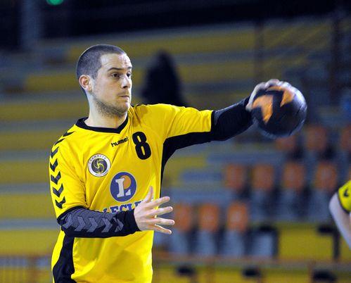 Chambery-4-le-28-01-2012-Photo-N-7.jpg