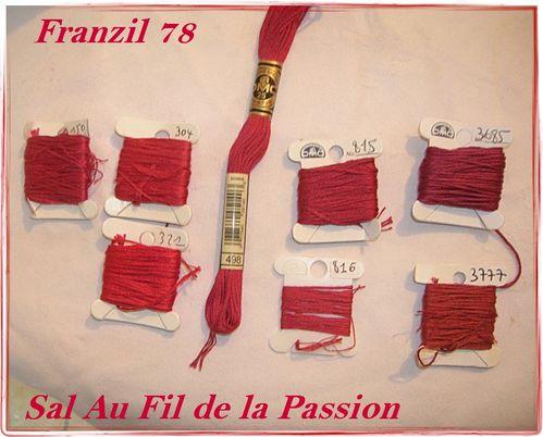 franzil-3.jpg