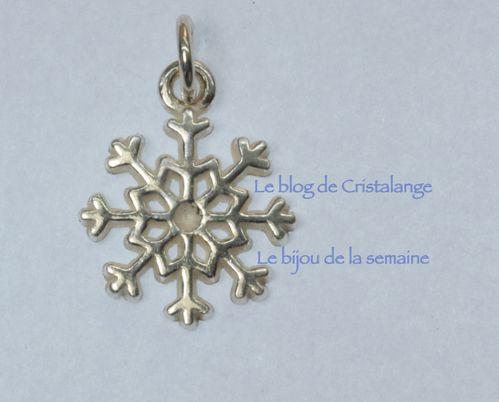 bijou-argent-etoile-des-neige.JPG