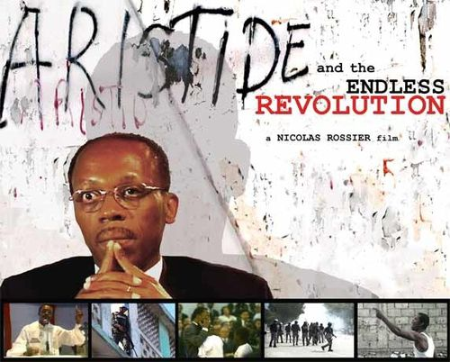 aristide-and-the-endless-revolution_film.jpg