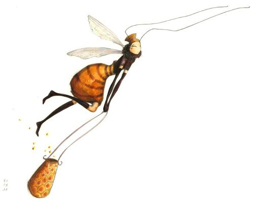 Copie-de-abeilles002.jpg