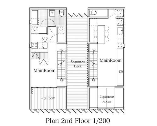 1270583125-second-floor-plan-1000x804