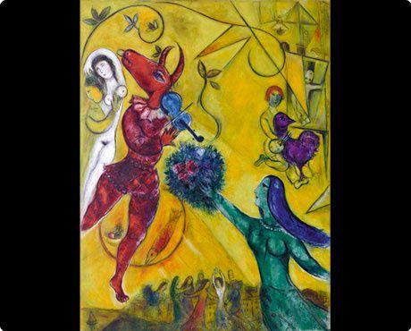 chagall2-copia-1.jpg