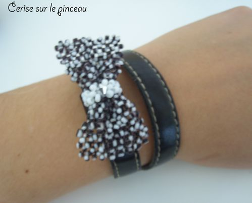 double-bracelet-noeud.jpg