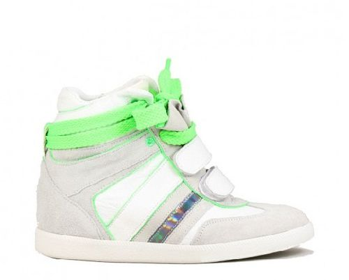 Sneakers-Manhattan-white-fluo-green-Serafini-copie-1.jpg