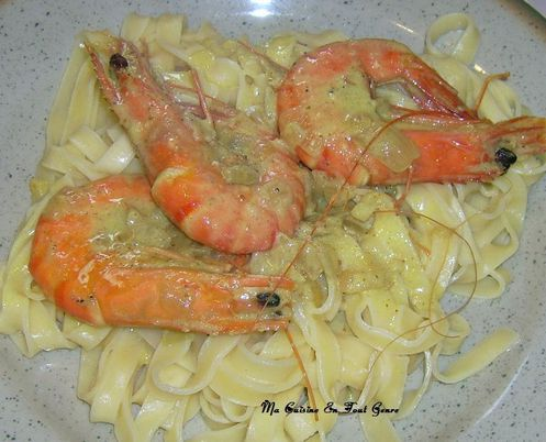 gambas-lait-coco-gingembre.JPG