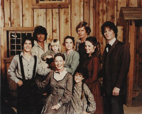 http://img.over-blog.com/500x402/4/44/35/86/2012---partie-2--/la-famille-ingalls.jpg