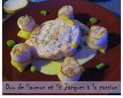 Duo-saumon-saint-jacques.jpg